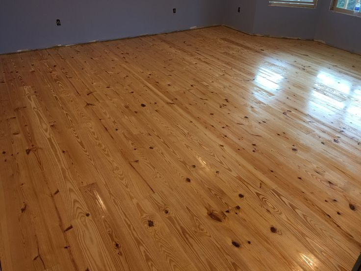190 Best Southern Yellow Pine Direct Flooring Images On