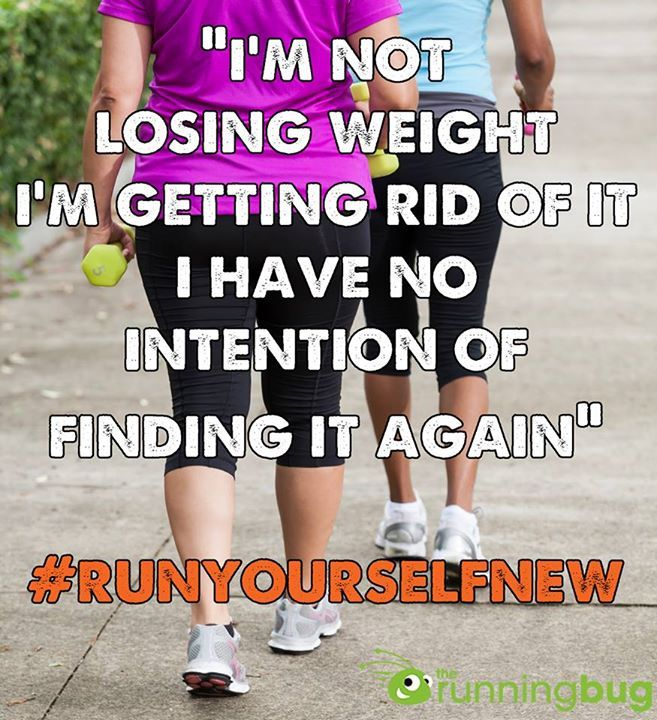 8 QUICK AND EASY FAT BURNING TRICKS: http://therunningbug.co.uk/training/food-and-weight-loss/b/weblog/archive/2014/09/25/8-quick-and-easy-fat-burning-tricks.aspx?utm_source=Pinterest&utm_medium=Pinterest%20Post&utm_campaign=ad  #therunningbug #running #weightloss #loseweight