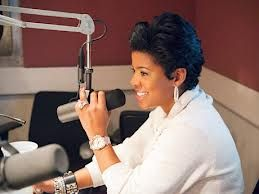 92 best images about Chrissy Lampkin on Pinterest   Fur ... Chrissy Lampkin Short Hairstyles 2013