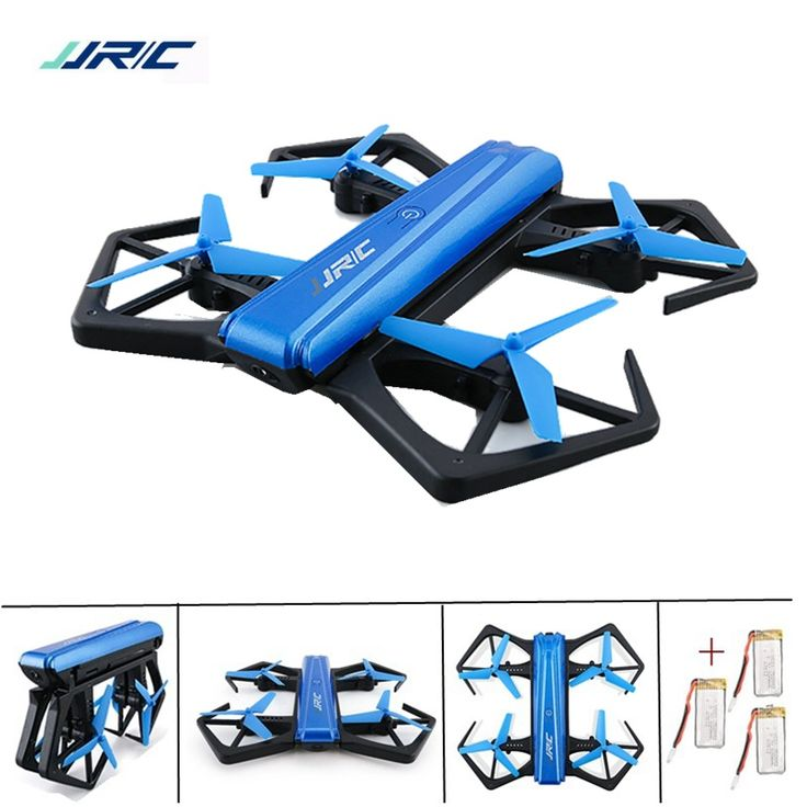 Jjrc H43wh Foldable Mini Drone   Tag a friend who would love this!   FREE Shipping Worldwide   Get it here ---> https://zagasgadgets.com/selfie-drones-with-camera-jjrc-h43wh-foldable-drones-720p-mini-rc-drone-remote-control-toys-for-kids-rc-helicopter-wifi-dron-toy/