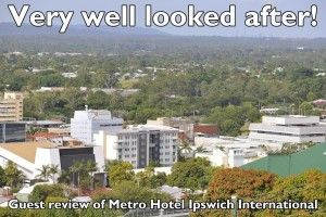 very-well-looked-after-metro-hotel-ipswich-international-guest-review