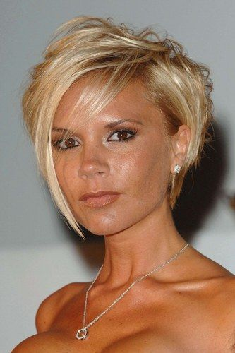 victoria beckham bob haircut 97 best and pixie cuts images on 2249 | 569b46ab34f42bb1bd1fc9f88f526ef2 victoria beckham short hair beckham hair