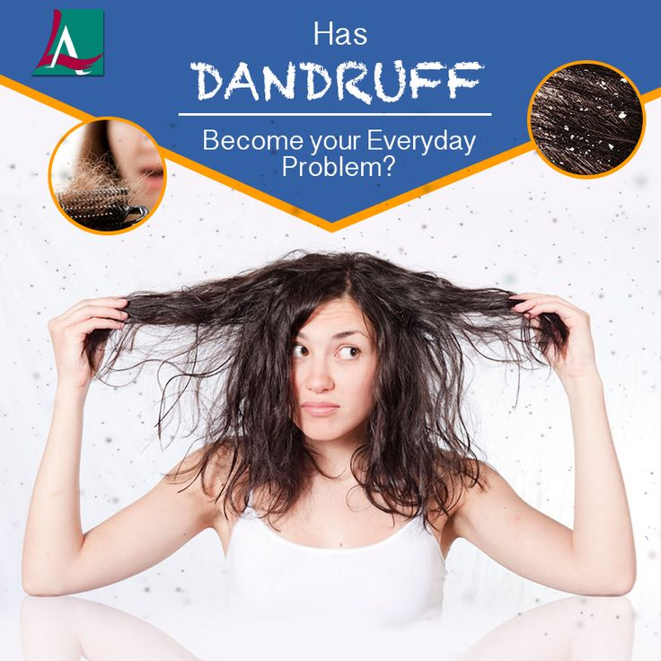 Is your dandruff problem keeping you away from your favourite black dress? Don't shy away and embrace your black dress with confidence now. Contact 46594950, 49059090, 9716022666 to get rid of all dandruff problems as we at L A Skin & Aesthetic Clinic are absolutely passionate about getting the best results for you.