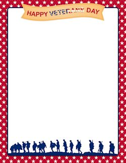 Free Microsoft Word Border Templates 52 Best Pretty Paper Images On Pinterest  Moldings Printables And .