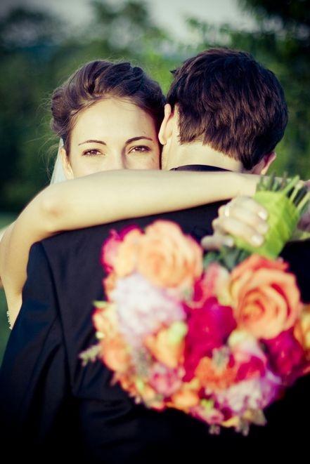 Nashville, Tennessee Wedding Photographer | hannahelaine photography | SnapKnot