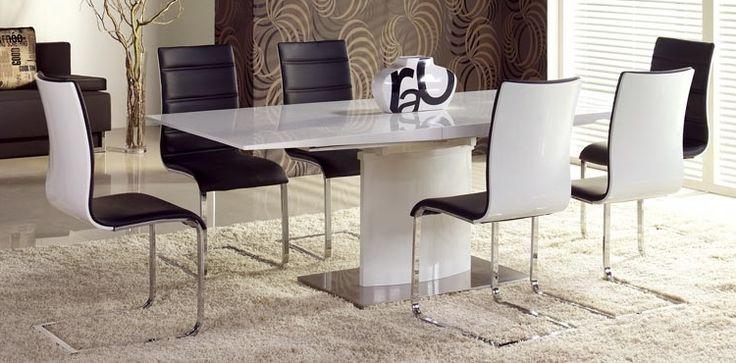 Jedálenský stôl - Halmar - Marcello (pre 8 osôb)