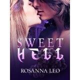 Sweet Hell (Kindle Edition)By Rosanna Leo