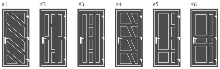 25 best ideas about energy efficient windows on pinterest for Energy efficient entry doors