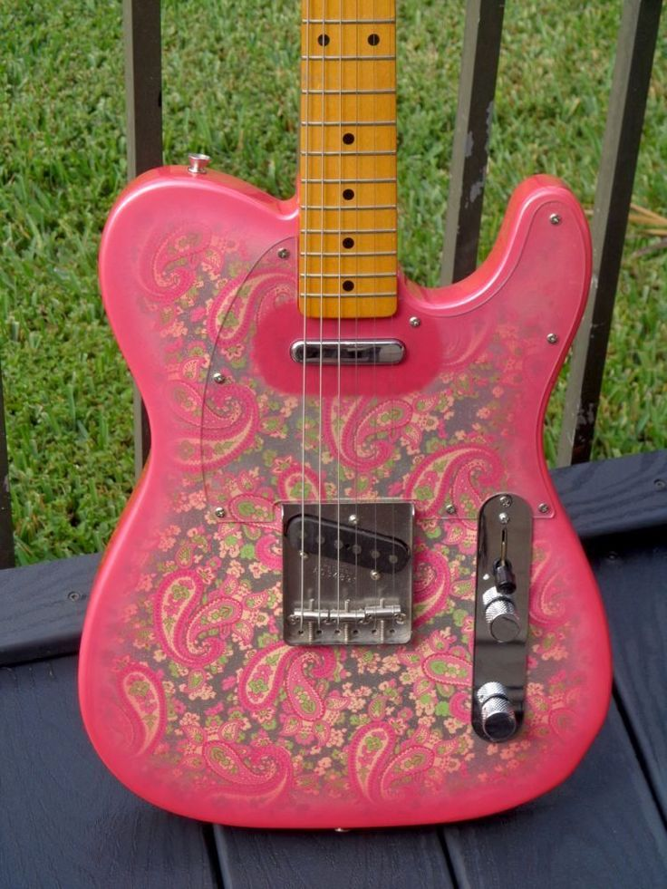 167 Best Images About Guitars On Pinterest Jimmy Page