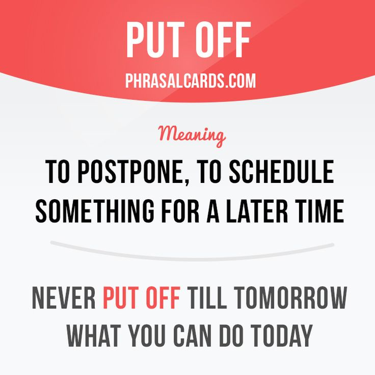 118 Best Phrasal Verbs And Stuff Images On Pinterest