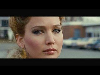 American Hustle: TV Spot: Rosalyn Rosenfeld --  -- http://wtch.it/PngPK