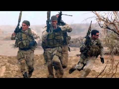 American Sniper | Movie Me! - The Movie Entertainment for movie lover! #MovieMe #movie #trailer