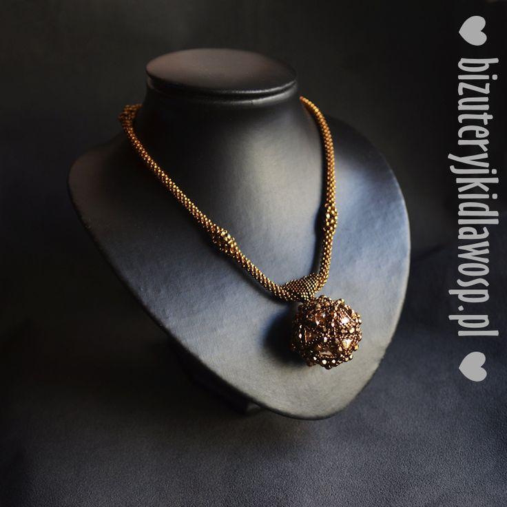 http://aukcje.wosp.org.pl/roziskrzony-naszyjnik-sparkle-n-shine-bizuteryjki-i1227128