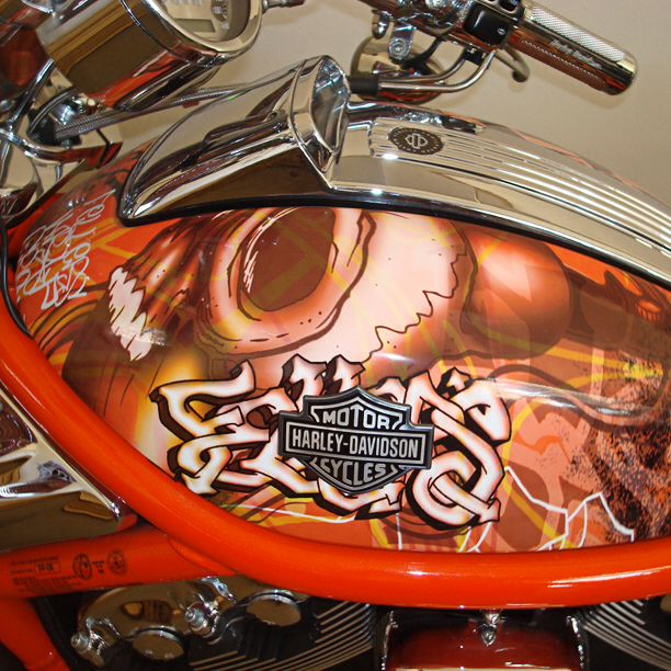 Best Motorcycle Wraps Images On Pinterest Motorcycle Wraps - Vinyl skins for motorcycles
