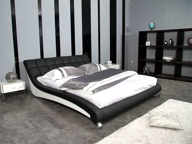 best 25 california king bed frame ideas on pinterest california king beds california king. Black Bedroom Furniture Sets. Home Design Ideas