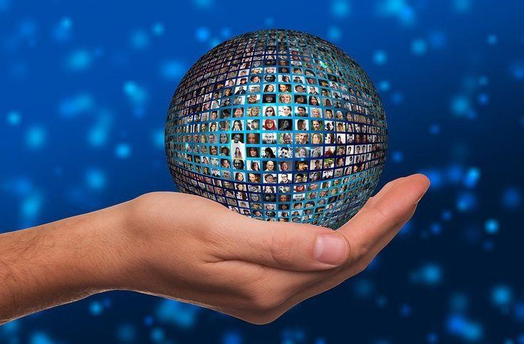 Vous voulez vendre ? Placez l'humain au centre de votre #stratégie #marketing ! | DR Web Marketing http://drweb-marketing.com/buyer-persona-strategie-marketing/