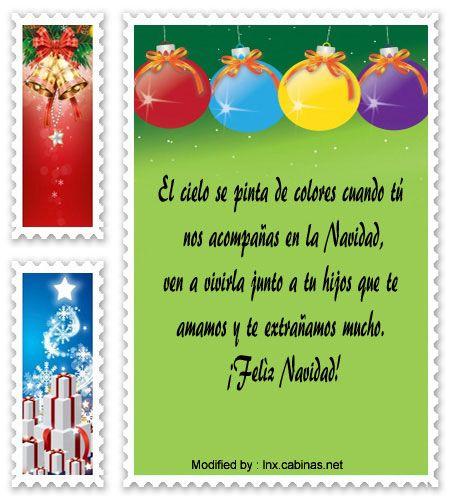 descargar mensajes para enviar en Navidad,mensajes y tarjetas para enviar en Navidad: http://lnx.cabinas.net/mensajes-de-navidad-para-mis-padres/
