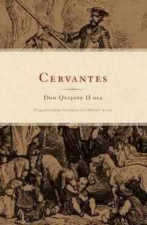 Mielevä hidalgo Don Quijote manchalainen   Kirjasampo.fi - kirjallisuuden kotisivu