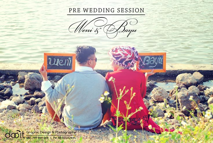 Photography, Prewedding, prewedding photography, wedding