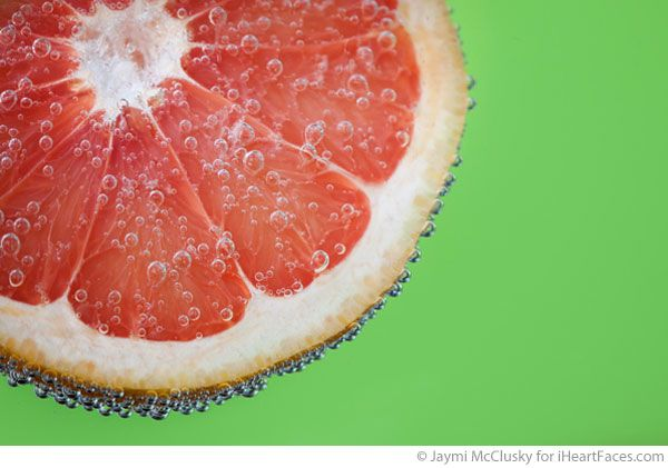 photography how to take fruit
