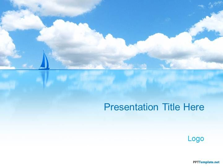 61 best abstract ppt templates ppt templates images on pinterest plan your holiday with free sky beach ppt template fit for a holiday setting with your family toneelgroepblik Image collections