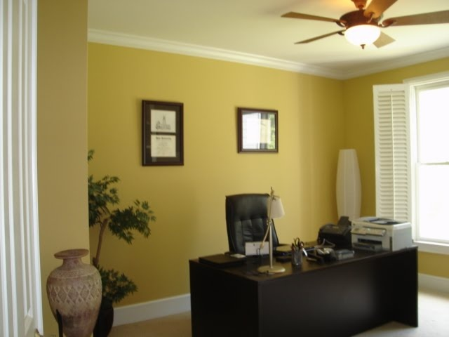 office paint colors ideas. office paint color ideas 496 best colors images on pinterest wall i