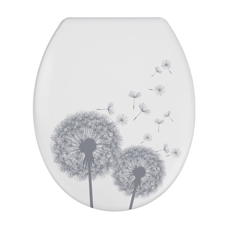 soft touch toilet seat. The Wenko Astera Soft Close Toilet Seat will add a unique  quirky touch to your Best 25 close toilet seats ideas on Pinterest Shower rooms
