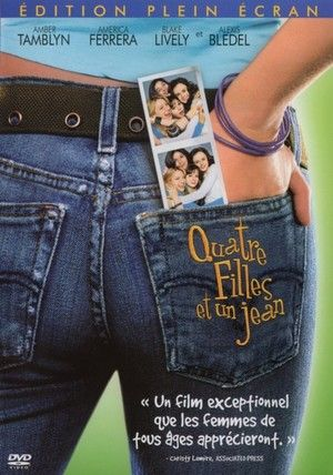 Watch The Sisterhood of the Traveling Pants (2005) Full Movie Free   Download  Free Movie   Stream The Sisterhood of the Traveling Pants Full Movie Free   The Sisterhood of the Traveling Pants Full Online Movie HD   Watch Free Full Movies Online HD    The Sisterhood of the Traveling Pants Full HD Movie Free Online    #TheSisterhoodoftheTravelingPants #FullMovie #movie #film The Sisterhood of the Traveling Pants  Full Movie Free - The Sisterhood of the Traveling Pants Full Movie
