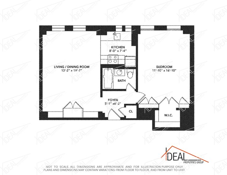 118 Eighth Avenue In Park Slope,   Sales, Rentals, Floorplans Part 80