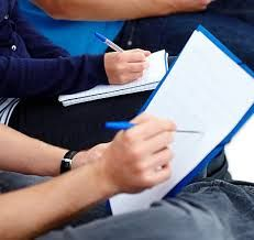 Professional essay writing services  http://theassignmentexperts.com/  #Cheap_custom_essay
