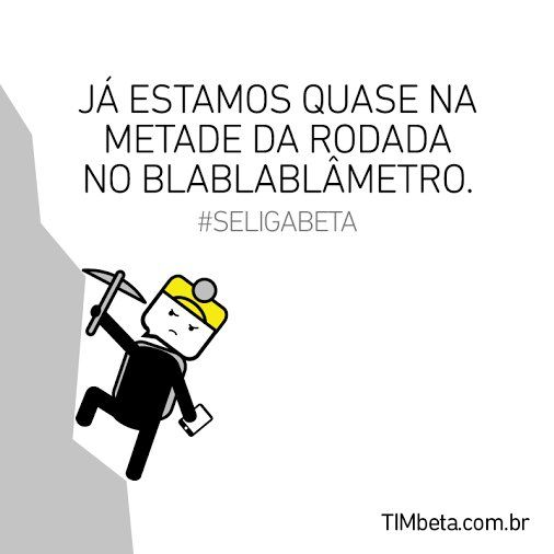 Rafael Tim Beta (@RafaKing153) | Twitter