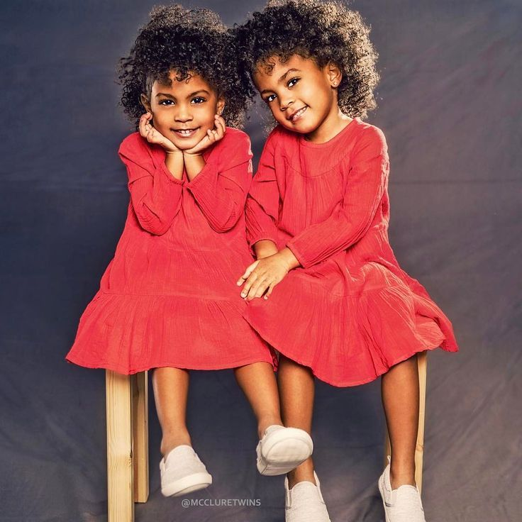 775.1k Followers, 341 Following, 335 Posts - See Instagram photos and videos from McClure Twins (@mccluretwins)
