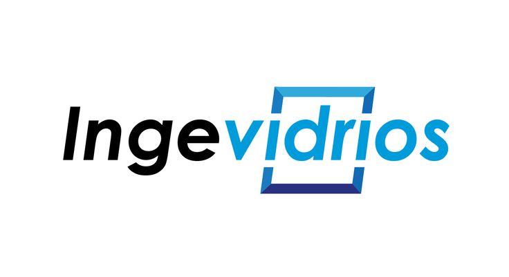 www.ingevidrios.com
