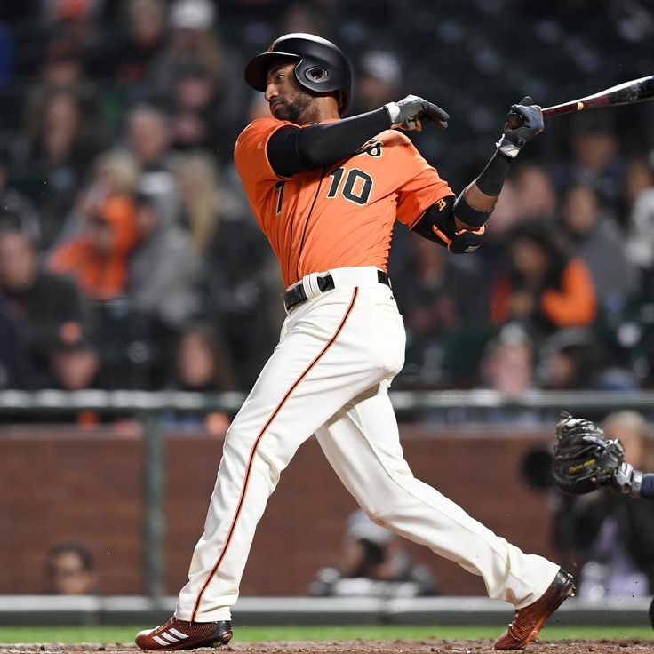 The  Boston Red Sox   announced  early Wednesday that they acquired third baseman  Eduardo Nunez  from the  San Francisco Giants  in return for pitching prospects Shaun Anderson and Gregory Santos...