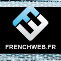 RT @ScreenFone: Jacques-Antoine Granjon:...