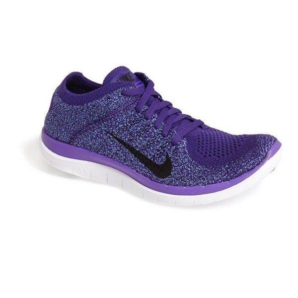Best 25 Neon Running Shoes Ideas On Pinterest Running