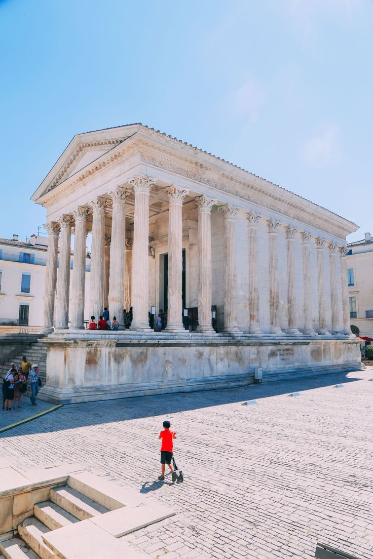 18 best Nimes images on Pinterest Europe Montpellier and Camargue
