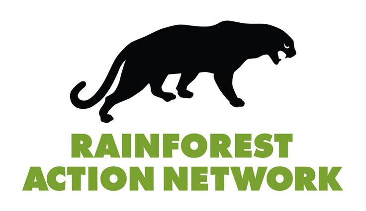 Since 1985, RAN has fought against the biggest global drivers of  deforestation — from the palm oil trade to the publishing industry; from high fashion labels to the biggest banks in the world.