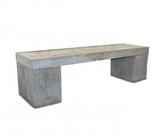 View The Full Range Of Urban Concrete Planters And Outdoor Furniture At Our  Perth Showroom In Osborne Park. Part 72