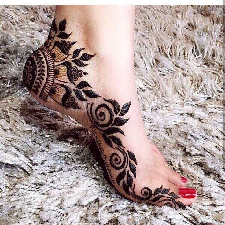 By @mendhibythamanna #pretty #mehendi #mehendidesign #mehendiartist #henna #hennadesign #hennaart #hennatattoo #beautiful #wedding #functions #events #art #tattoo #color #mehendiinspire #hennainspire #inspirational #bridal #blackhenna #instaart #bodyart #hennalove #bridal #arabichenna #arabicdesigns #traditionalhenna #paidpromotions #naturalhenna#passion #likeforliketeam