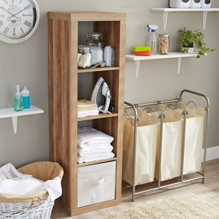 Small Bathroom Storage C B Bhg Back Of Door Storage C B Better Homes And Gardens Cube Organizer