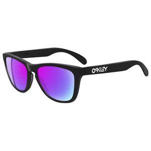 oakley frogskins sunglasses.... need.