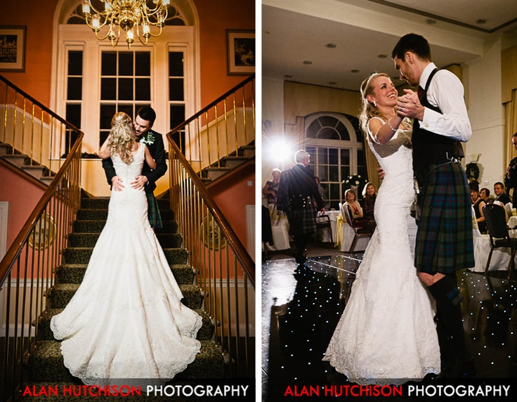 Weddings at Balbirnie House   Game Set and Perfect Match for Gemma and Colin Fleming   Weddings throughout Scotland, Glasgow, Edinburgh, Perth, Dundee and Stirling