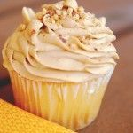 6 ways to make store-bought frosting taste homemade