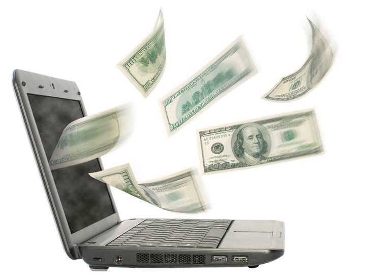 Image result for loans online advance