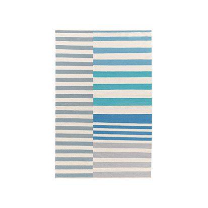 Designers Guild, Anwen Delft, Teppe 160 x 260 cm, Designers Guild
