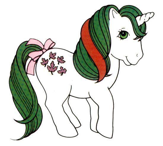214 mejores imágenes de 4-11-17 en Pinterest | MLP, Mi pequeño pony ...
