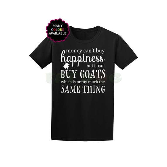 8406 best etsy finds images on pinterest mall christmas for Where can i order custom t shirts