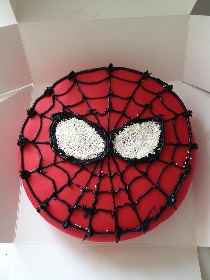 ... fondant icing homemade cakes man cake 3rd birthday birthday cakes
