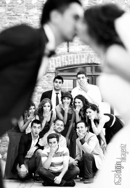 Özel Anlarınız Düğün Fotoğrafları | Düğün Hikayeniz Düğün Fotoğrafçısı